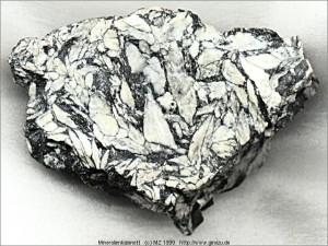 magnezitas