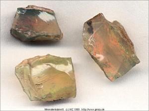 opalas