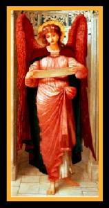 archangelas Urielis