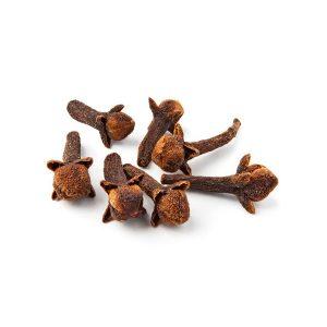 gvazdikeliu-eterinis-aliejus-augalinis-naturalus